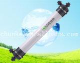 Chunke Best Hollow Fiber UF Membrane Module for Drinking Water
