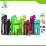 800ml Tritan Blender Shaker Bottle with Wire Ball