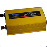 Factory Supply Voltage Modified Sina Wave Inverter for Home Use