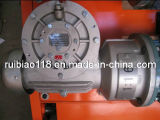 Construction Hoist Gearbox (16: 1)