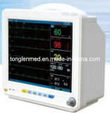 K-8000c Multi-Parameter Patient Monitor