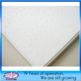 Best Price Gypsum Board with PVC / Plaster Board