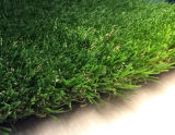 Landscaping Artificial Turf Polo-35y2