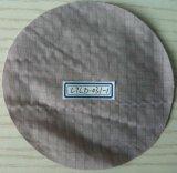 T/C ESD Fabric (LTLD-031-1)