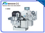 Chocolate Packing Machine for Twist Packing