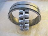 Rolling Bearing Wholesale SKF Bearing 22313 Spherical Roller Bearing