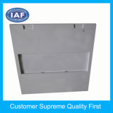 Custom Good Quality Brief PS Plastic Picture Frame Moulding