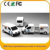 Custom PVC Car Shape USB Drive (EG560)