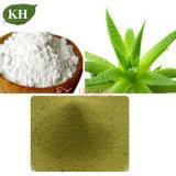 Aloe Vera Extract, Aloe Vera Powder, Aloe Vera Extract Powder