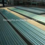 FRP GRP SMC Fiberglass Flat Roofinng Sheet Panel