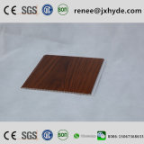 Wooden Pattern PVC Panel PVC Ceiling Panel and Wall Panel (RN-188)