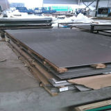 Hot Rolled Stainless Steel Plate (304/304L/304H)