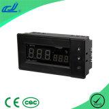 Cj LED Pid Digital Temperature Controller 220V (XMT-608(N))