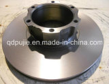 Heavy Vehicle Truck Brake Disc