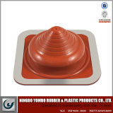 High Quanlity Universal EPDM/Silicone Rubber Roof Flashing for Pipe