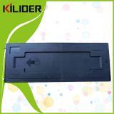 Printer Brand New Compatible Laser Toner Cartridge for KYOCERA (TK-410/411/421/418/428)