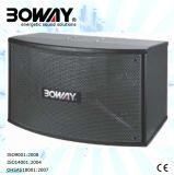 Boway Professional Karaoke Speaker (AK-1100)