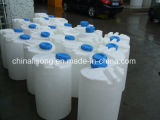 Hot Sale Wholesale Plastic Rotomolding Water Tank Mould