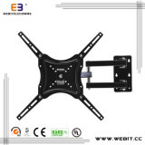 Top Quality and Competitive Price for Vesa 400X400 LCD TV Wall Mount