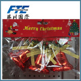 Wholesale Small Decorationchristmas Gift for Christmas Festival