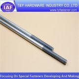 Competitive Price Aluminum Thread Rod and Stud