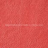 Best Selling Furniture Semi-PU Leather (QDL-FS088)