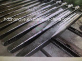Daemo DMB140 Forging Type Drill Rod for Rock Breaker Parts