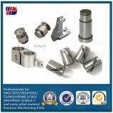 OEM Precision CNC Machining Manufacturers