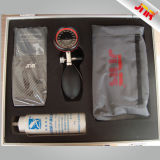 Veterinário Ultrasonic Doppler Blood Pressure Meter para Veterinary