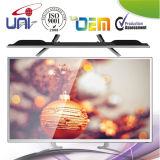2017 Uni Wonderful Appearance 3D 39-Inch Smart E-LED TV