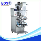 Chilli Sauce Packing Machine Semi-Liquid Packing Machine in Best Price