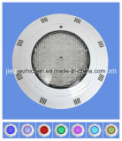 Surface Mounting LED Swimming Pool Light IP68 RGB LED Underwater Lamps