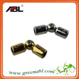 Stainless Steel Handrail Bar Fitting (CC281)