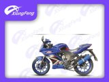 Perfect Design 150CC Sport Motorcycle (XF150-5D)