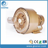 750W Double Stage Vacuum Ring Blower