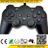 PC Vibration Gamepad Stk-2007