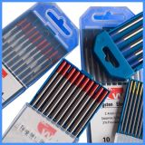 Tungsten Welding Electrode with High Quality