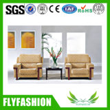 Classics Luxury Design Office Sofa (OF-23)