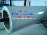 High Gloss Smooth Gelcoat Flat FRP Fiberglass Sheet (JY-F)
