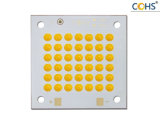 Cob LED Chip (Produced in Taiwan)