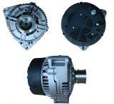 12V 110A Alternator for Bosch Mercedes Lester 13359 0123500001
