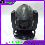 DMX Stage DJ LED 200W Zoom Moving Spot Light