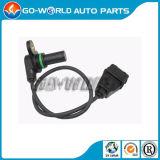 Ckp Sensor for Audi/Seat/Skoda/VW OE No: 01m927321