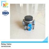 Xiongda Relay Valve 5010525558 for Renault Truck