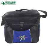 Custom Resuable Extra Large Cooler Bag Durable Deluxe Insulated Lunch Cooler Bag