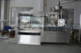 Complete Bottling 5L Water Filling Line