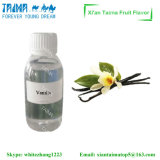 2017 Best Selling of Xian Taima Concentrated Fruit Flavor for E Liquid