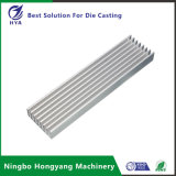 China Lighting Radiator