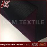 Softshell Fabric 100% Polyester Short Plush Softshell Fabric