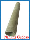 Corrosion-Resistant Pultrusion FRP/GRP Round Pipe
